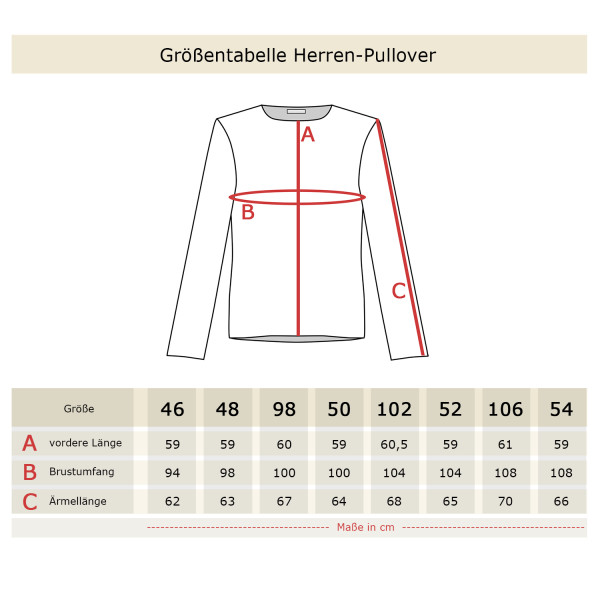 Groessentabelle_H_Pullover