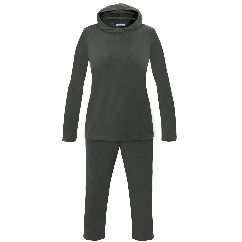 Pyjama Loungewear